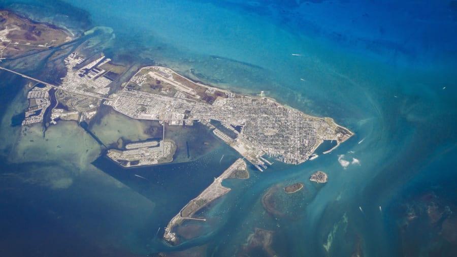 cuba habana fotos paisajes postales turismo