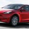 Tesla Modelo Y