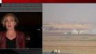 Turquía lanza una ofensiva militar en Siria