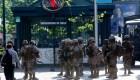 Siguen manifestaciones en Chile y crece descontento social