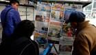 ¿Habrá segunda vuelta electoral en Bolivia?