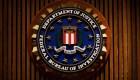 México pide apoyo al FBI para el caso de la familia LeBarón