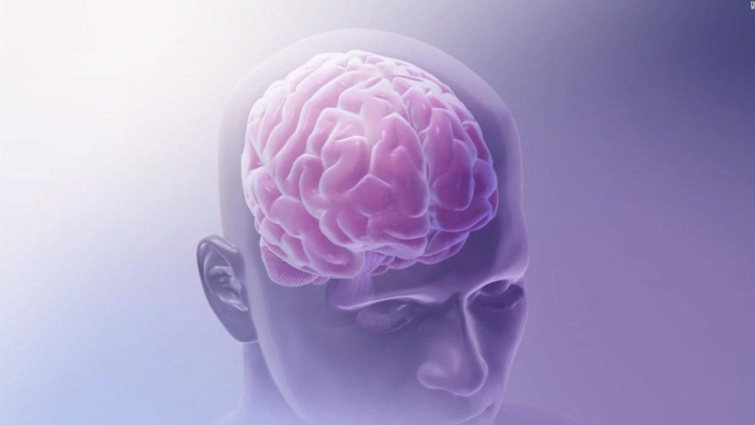 Nuevo tratamiento contra el alzhéimer