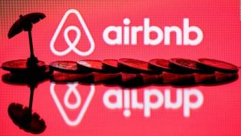 Airbnb quiere ser tu alojamiento para los Juegos Olímpicos