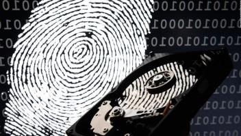 ¿Cómo evitar la recolección y venta de datos en línea?