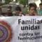 Suspenden a jueces que liberaron a agresor de víctima de feminicidio