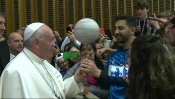 Estudio revela disminución de católicos en Argentina