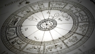 La fascinación por el horóscopo y la influencia de Walter Mercado