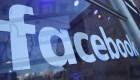 Facebook: desarrolladores podrían haber accedido a datos privados