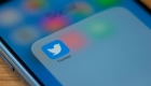 Twitter ya no eliminará cuentas inactivas