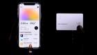 Apple Card investigada por presunta discriminación de género