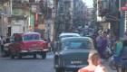 El comunismo ha deteriorado y creado decadencia en Cuba