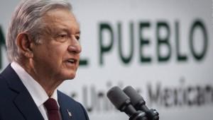 El Dr. Julio Frenk Mora opina sobre el plan de salud de AMLO