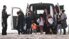 EE.UU. enviará solicitantes de asilo a Centroamérica