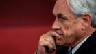¿Alteraría el mapa político de Chile los cambios en el gobierno de Sebastián Piñera?