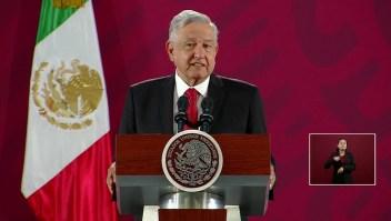México: una economía, dos miradas
