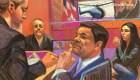 El Chapo: dos rostros de un Capo, nos da detalles de un Joaquín Guzmán Loera desconocido para muchos