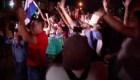 Reformas constitucionales desatan protestas en Panamá