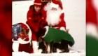 """""""All I want for christmas is you"""": 25 años presente en la Navidad"""