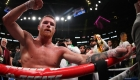 ¿Qué piensa Canelo Álvarez sobre una pelea con Masvidal?