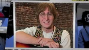 Los Inusuales: El John Lennon argentino