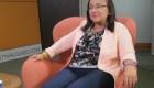 Lucía Pineda: Querían silenciarnos, callarnos, que tuviéramos miedo