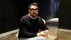 El diseñador Abel López lleva el orgullo hecho en México al mundo