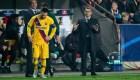 FC Barcelona: 15 derrotas bajo el mando de Ernesto Valverde