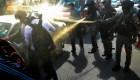 Bloqueos, violencia y pedido de renuncia en Bolivia