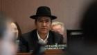 Sesión especial en la OEA sobre las elecciones de Bolivia