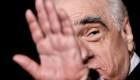 Scorsese: ¿un superhéroe del cine tradicional?