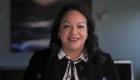 Salt Lake City: por primera vez podría haber alcaldesa latina