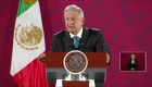 """José Antonio Ortega: """"la estrategia del presidente López Obrador no está funcionando"""""""