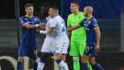 Mario Balotelli: otro caso de racismo en el fútbol italiano