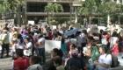 El fiscal general de El Salvador opina sobre el derecho al aborto