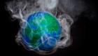 La subestimación económica del cambio climático
