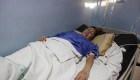 Tres mexicanos heridos en Jordania