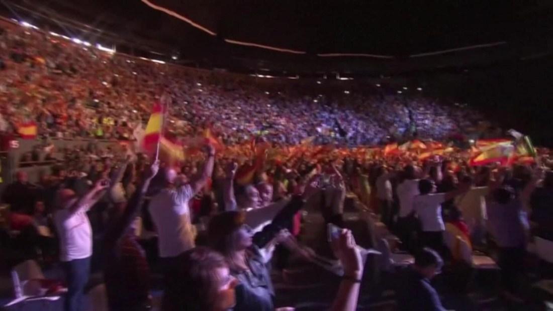 ¿Qué está en juego en las próximas elecciones en España?