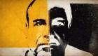 El Chapo: dos rostros de un Capo. Ascenso, caída y juicio del líder del cártel de Sinaloa