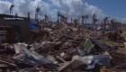 11.000 científicos: Hay emergencia climática catastrófica