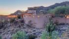 Esta es la última casa del arquitecto más icónico de EE.UU.