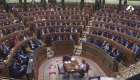 Gobierno de España, impedido para aprobar ciertas leyes