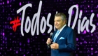 Se pospone la Teletón en Chile