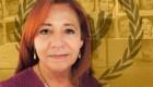 Controversia en designación de presidenta de CNDH por dos votos