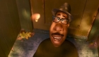 """""""Soul"""": mira el trailer de lo nuevo de Pixar"""