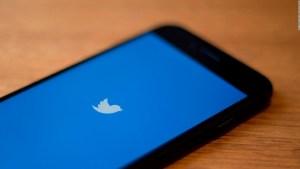 Twitter: estas son las personas con más seguidores