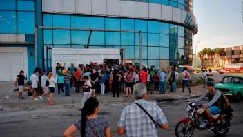 Brasil y Colombia modifican voto sobre embargo contra Cuba