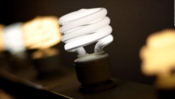 La inteligencia artificial podría reducir el consumo de luz