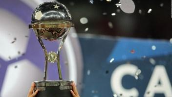 Final de la Copa Sudamericana 2019: lo que debes saber del histórico evento