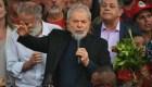 Lula en libertad: así reaccionaron Fernández y Maduro